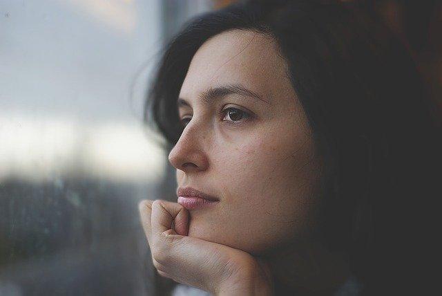 Nastavení mysli, vnitřní dialog a jak s tím pracovat?